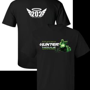 2017-event-t-shirt