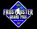 frostbuster_logo