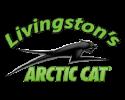 Livingstons_logo