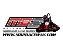 MB2-logo