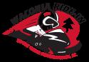 waconia-ride-in-logo