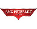 AMG-peterbilt-125x100