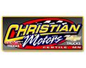 Christian-Motors-125x100
