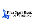 First-State-Bank-125x100