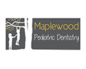 Maplewood-ped-dentistry-125x100