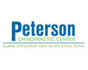 PETERSON-LOGO-125x100