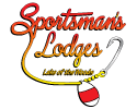 SPORTSMANS-LODGE-125x100