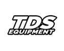 TDS-EQUP-LOGO-125x100